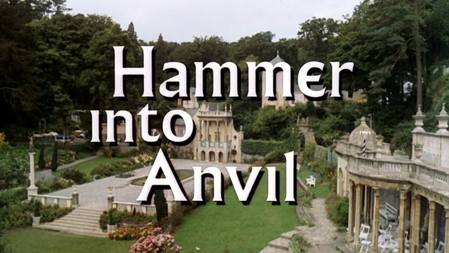 File:Hammer into Anvil (Title Card).png