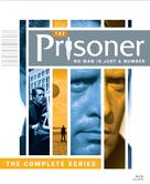 The Prisoner (1967 series)