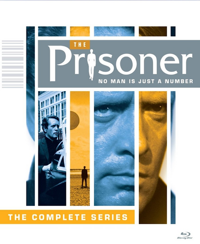 File:The Prisoner (1967) Blu Ray Cover.png