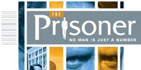 The Prisoner (1967 series)