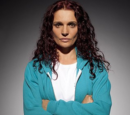 Bea Smith (Wentworth)