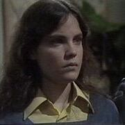 Ros coulson