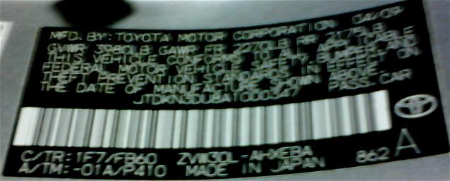 File:Label 020.jpg