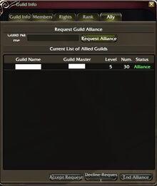 Guildinfoalliance