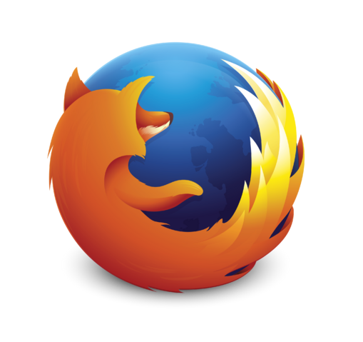 File:Firefox logo-only RGB.png