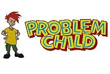Problem child1-1-