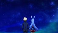 E05 Stargazing