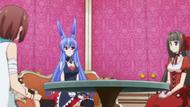 E04 Black Rabbit Explains