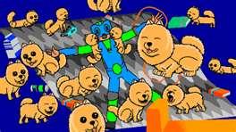 File:Puffy puppiez.jpg