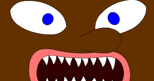 File:Alfe Angry Face.png