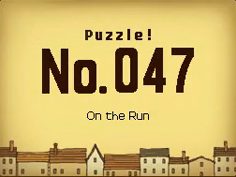 File:Puzzle-47.png