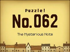 File:Puzzle-62.png