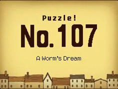 File:Puzzle-107.png