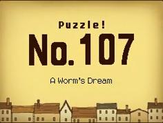 Puzzle-107