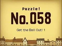 Puzzle-58