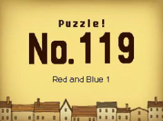 File:Puzzle-119.png