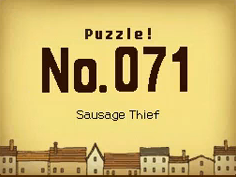 File:Puzzle-71.png
