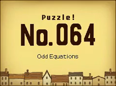 File:Puzzle-64.png
