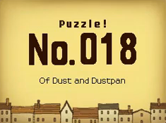 File:Puzzle-18.png
