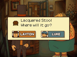 File:Lacqured Stool.png