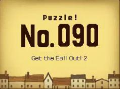Puzzle-90