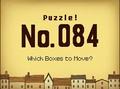 Puzzle-84