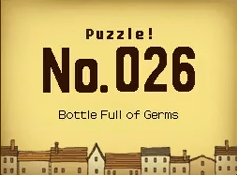 File:Puzzle-26.png