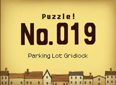 File:Puzzle-19.png
