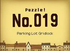 Puzzle-19