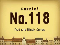 File:Puzzle-118.png