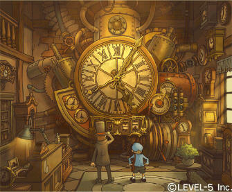 File:Professor-layton-3-and-the-last-time-travel.jpg