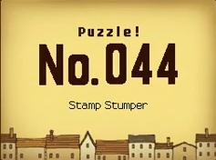 Puzzle-44