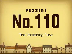 File:Puzzle-110.png
