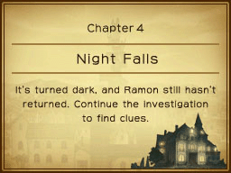 File:Night Falls.png