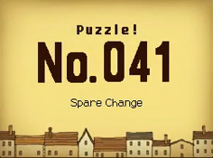 File:Puzzle-41.png