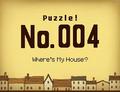 Puzzle-04
