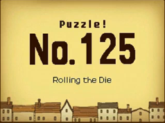 File:Puzzle-125.png