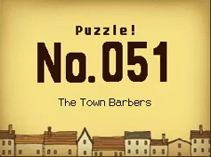 File:Puzzle-51.png