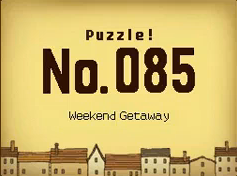 File:Puzzle-85.png