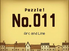 File:Puzzle-11.png