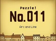 Puzzle-11