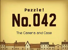 File:Puzzle-42.png