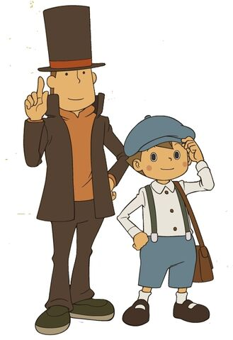 File:Layton-and-Luke-professor-layton-16377610-479-697.jpg