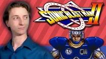 SonicBlastManII