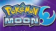 PokemonMoonNuzlockePart1