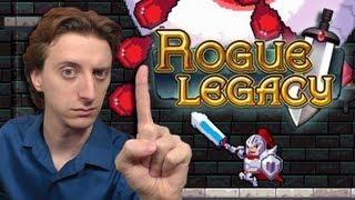 File:OMR-RogueLegacy.png