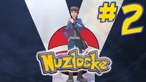 PokemonYPart2