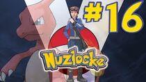 PokemonYPart16