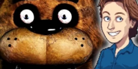 Five Nights at Freddy's (Video)