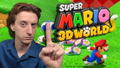 Thumbnail for version as of 20:31, June 8, 2015